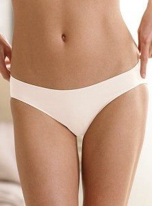 bikini-panties-from-victoria-secret-222x300